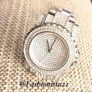 fashionista21